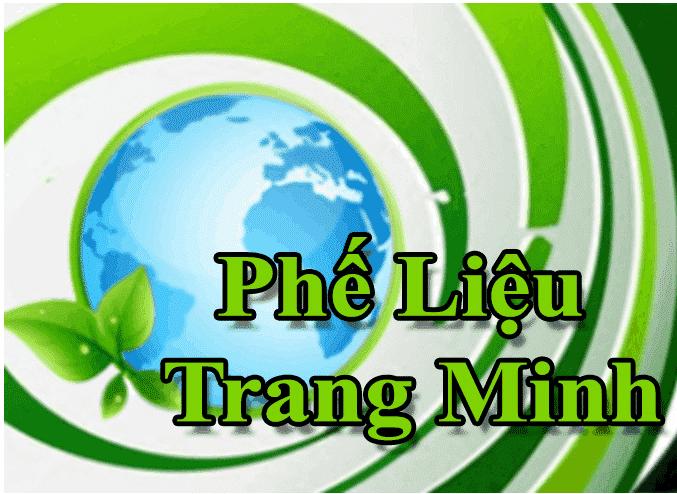 Giới thiệu dịch vụ thu mua phế liệu giá cao