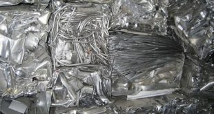 thu mua phế liệu inox tại tphcm