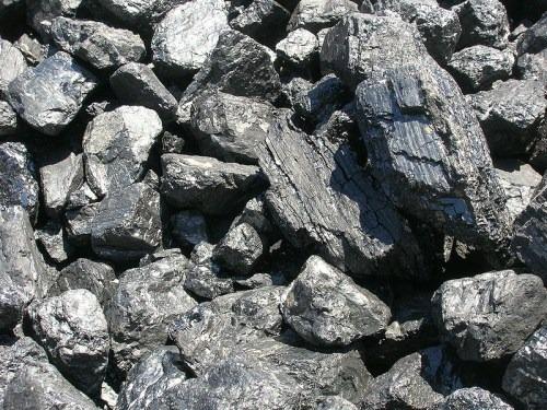 Các loại quặng sắt được thu mua